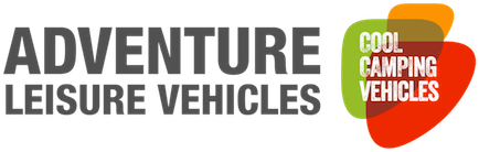 Adventure Leisure Vehicles logo